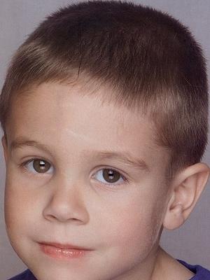 детских фотографий 2012: